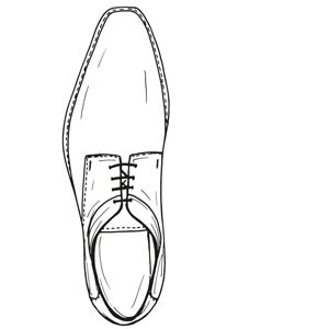 Schuhe_2