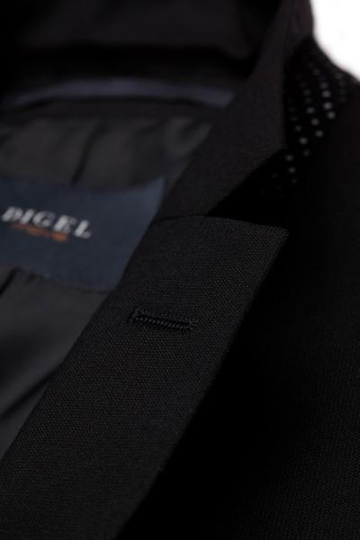 Anzug Nick/Noah