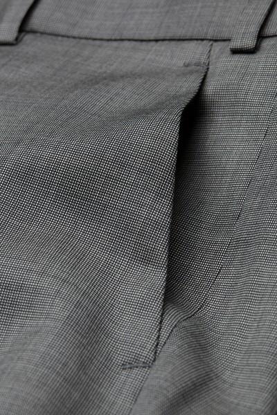 Anzug Duncan-AMF/Per