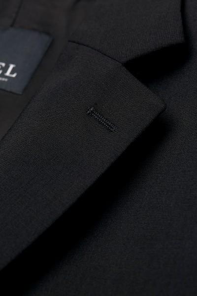 Anzug Chester/Per